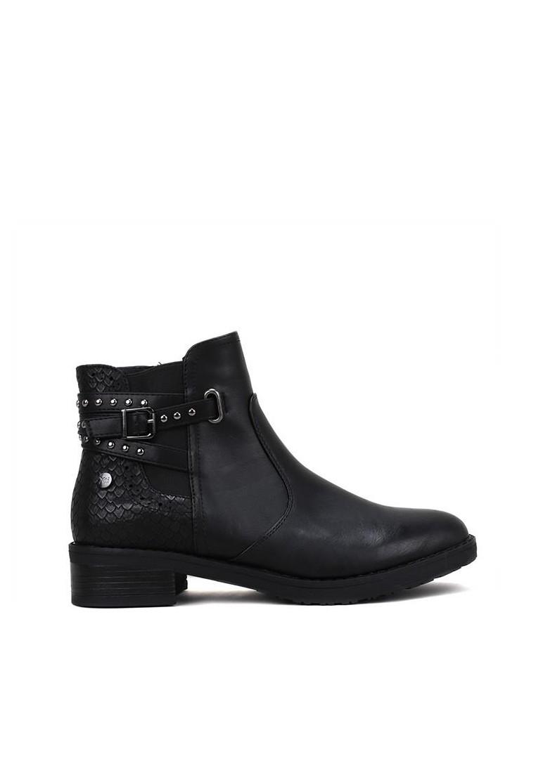 zapatos-de-mujer-x.t.i.-49348