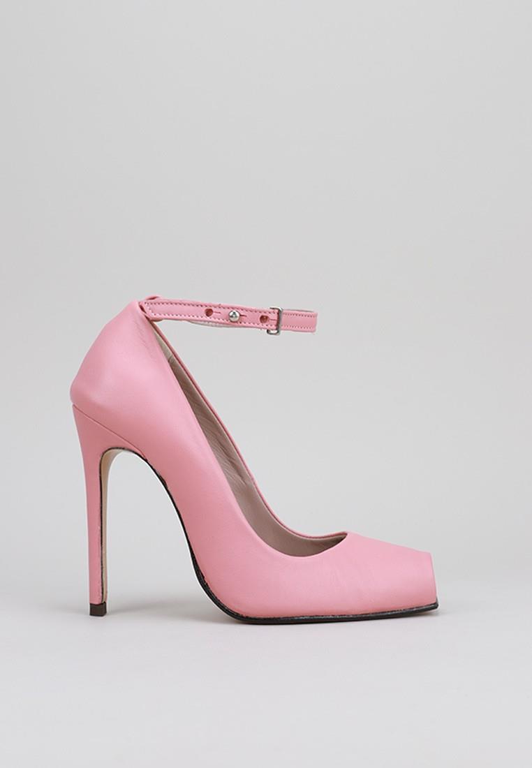 zapatos-de-mujer-roberto-torretta