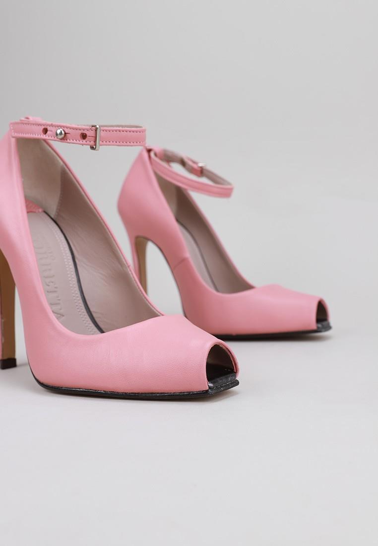 roberto-torretta-cosmo-stiletto-rosa
