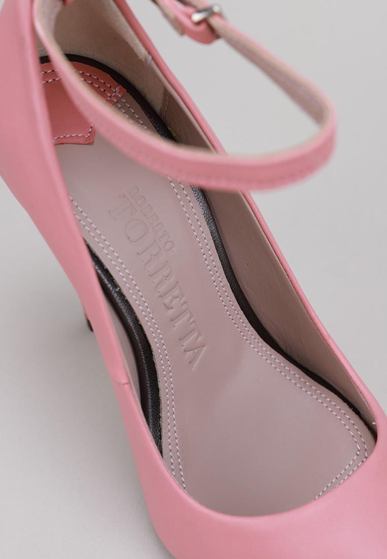 zapatos-de-mujer-roberto-torretta-mujer