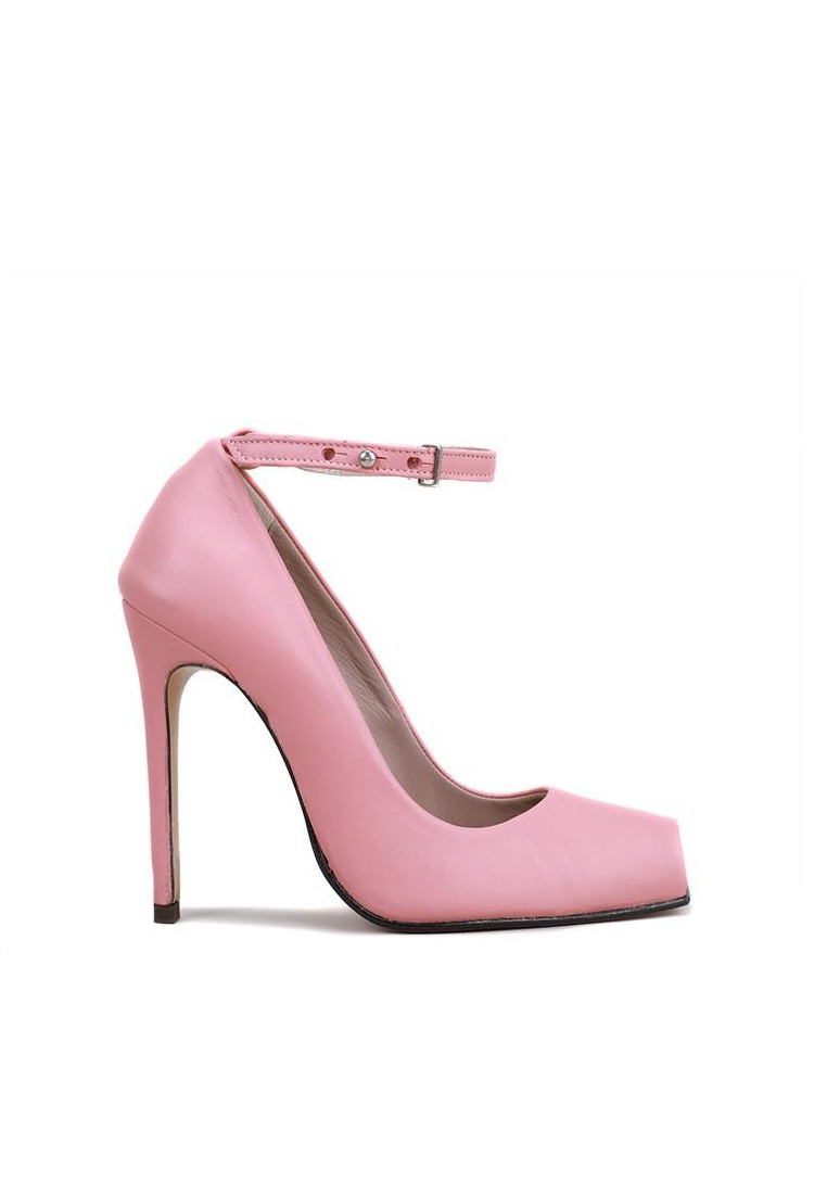 zapatos-de-mujer-roberto-torretta-cosmo-stiletto