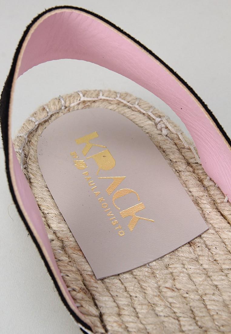 zapatos-hombre-krack-by-ied-paula-koivisto