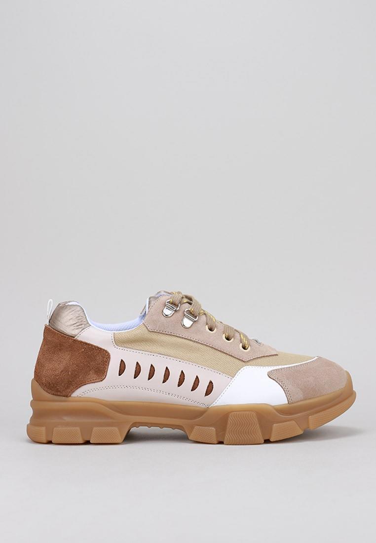 zapatos-de-mujer-bryan