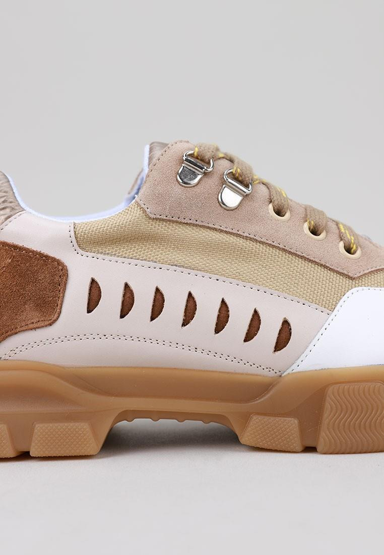 zapatos-de-mujer-bryan-mujer