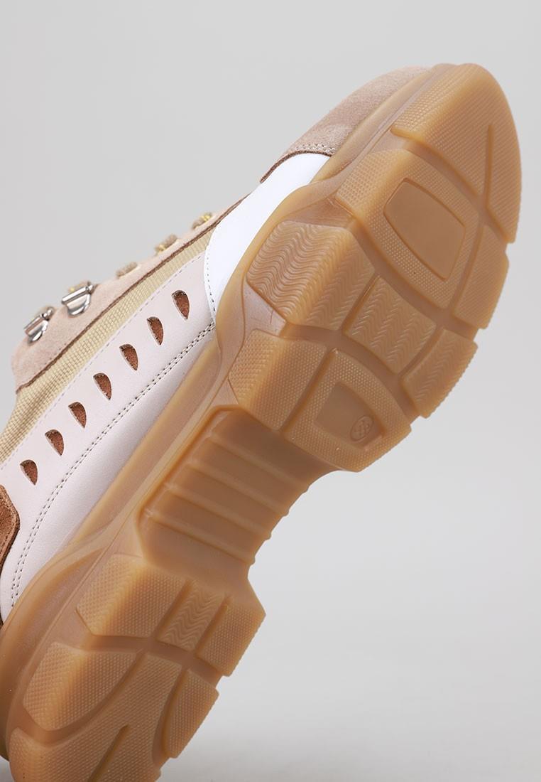 zapatos-de-mujer-bryan-patagonia