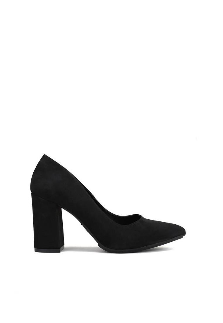 zapatos-de-mujer-krack-core-liza