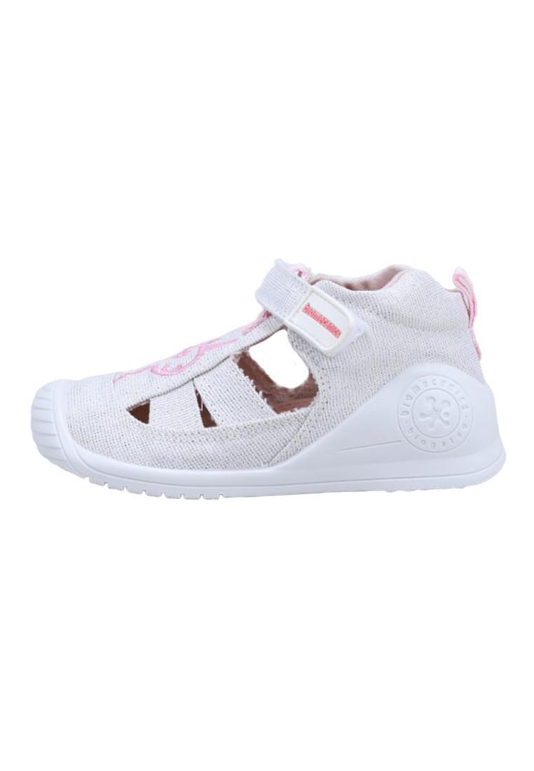 calzado-nina-biomecanics-kids