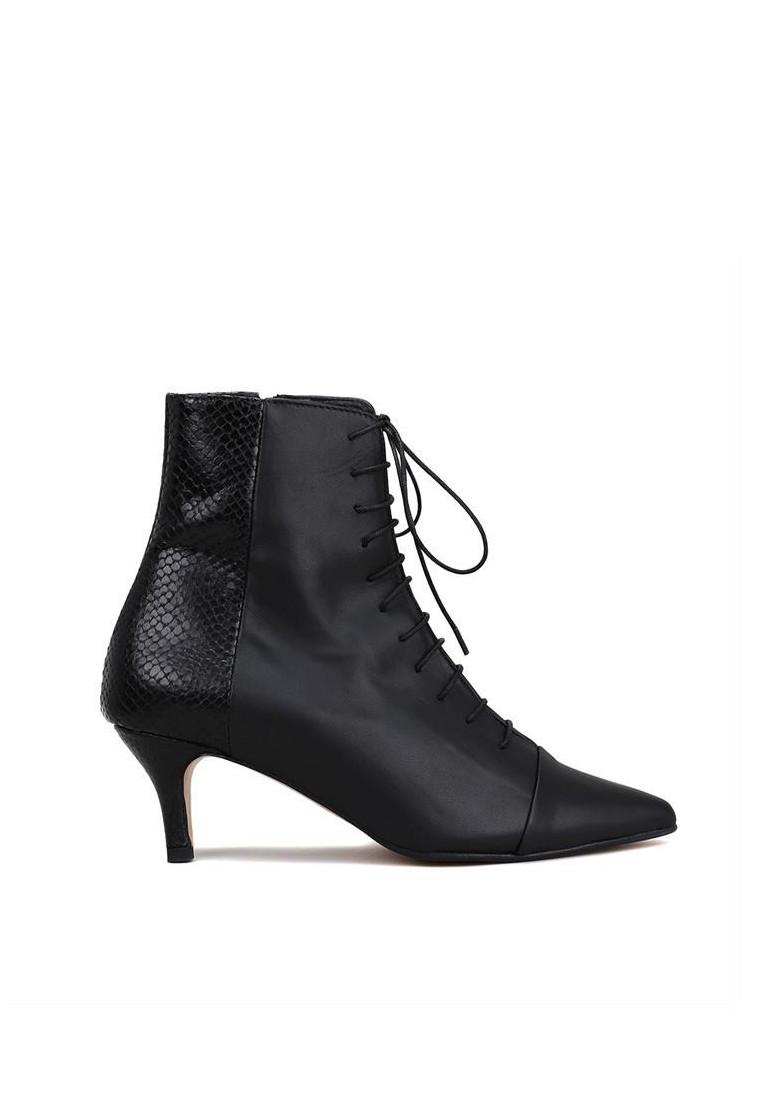 zapatos-de-mujer-rt-by-roberto-torretta-chloe