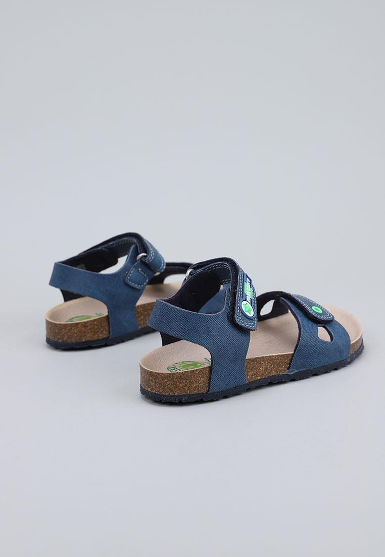 zapatos-para-ninos-pablosky-azul