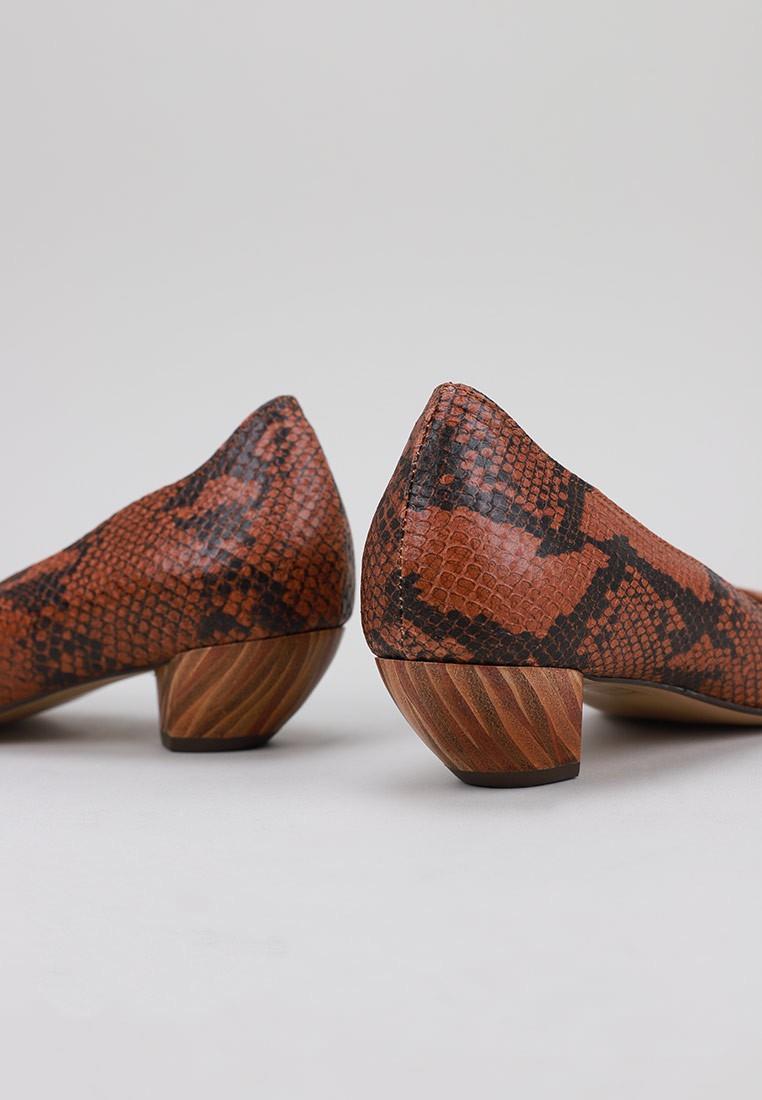 zapatos-de-mujer-rt-by-roberto-torretta-cuero