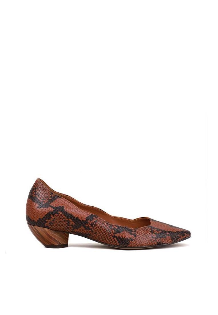 zapatos-de-mujer-rt-by-roberto-torretta-vega