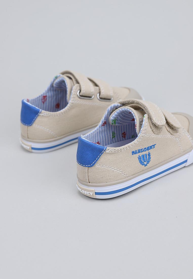 zapatos-para-ninos-pablosky-beige
