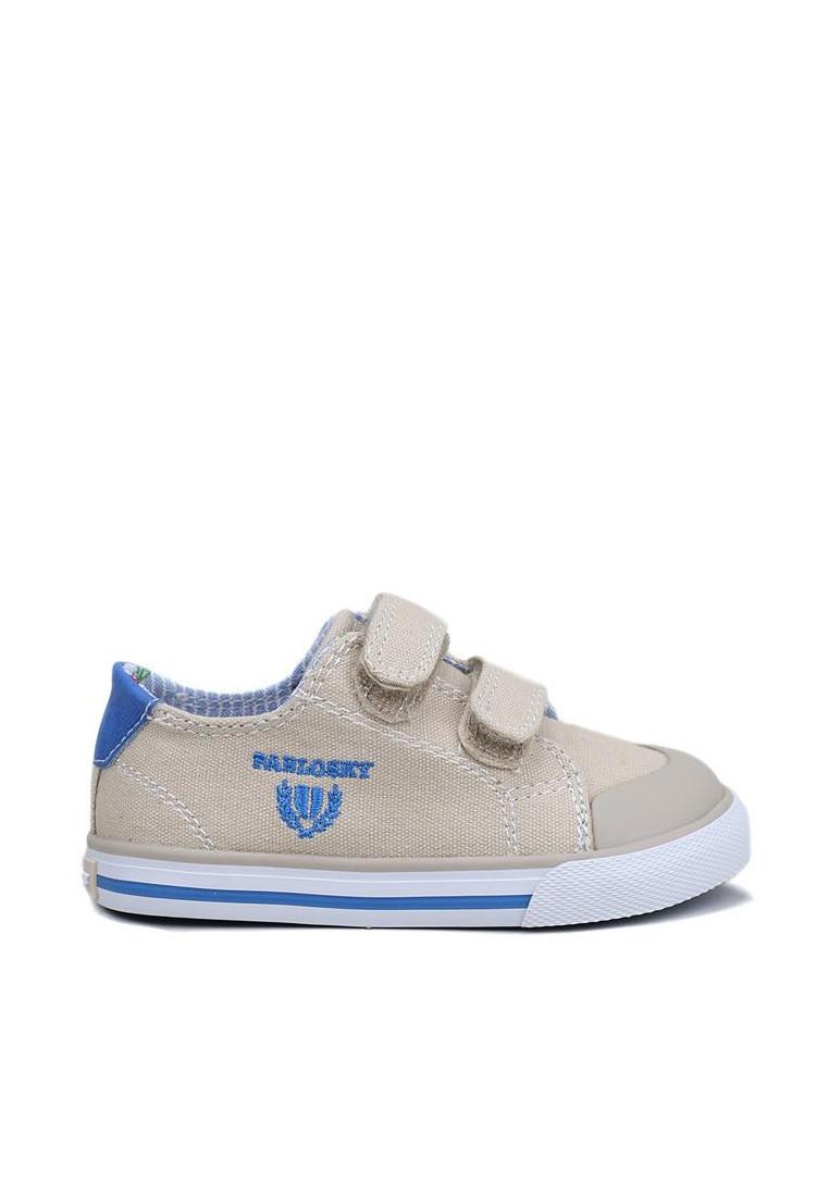 zapatos-para-ninos-pablosky-kids