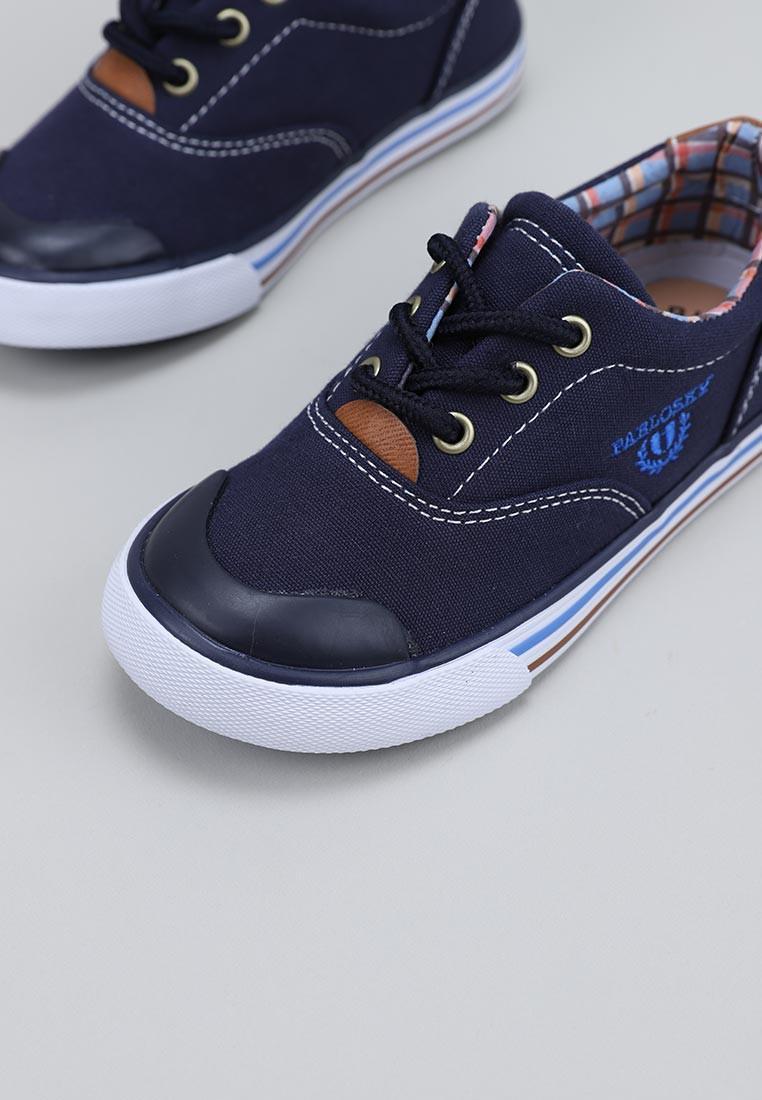 pablosky-961920-azul marino