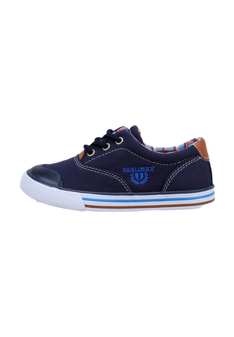 zapatos-para-ninos-pablosky-961920