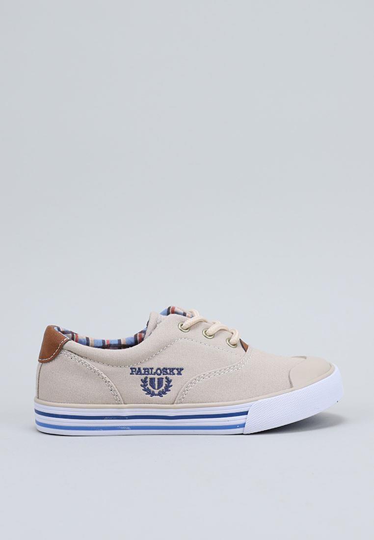zapatos-para-ninos-pablosky