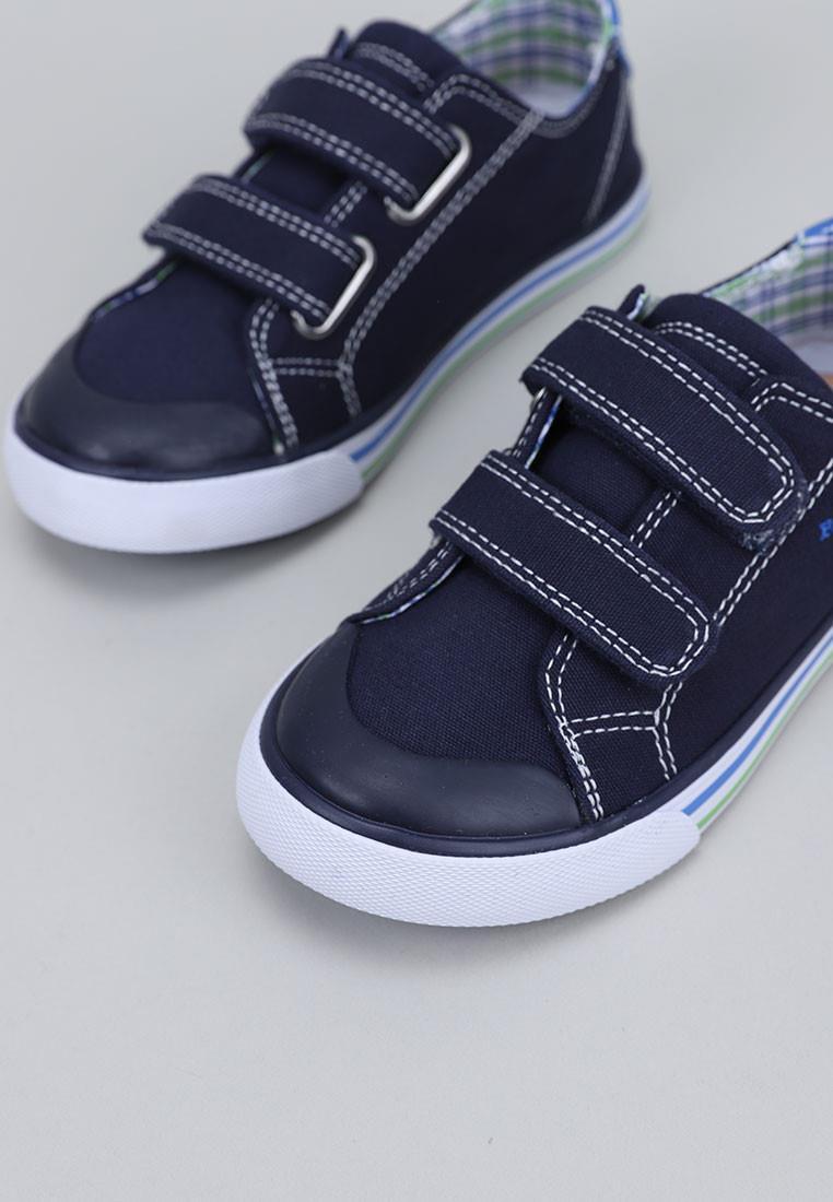 pablosky-961820-azul marino