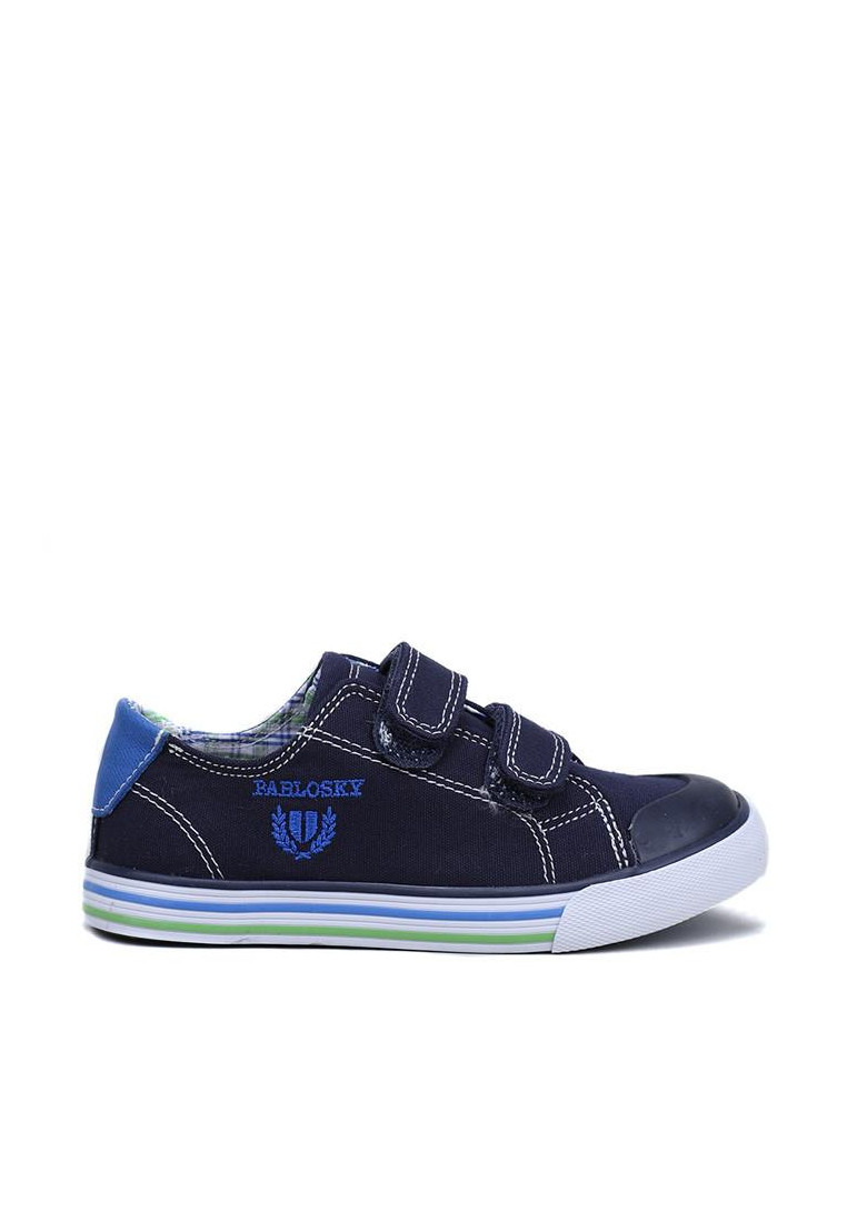 zapatos-para-ninos-pablosky-961820