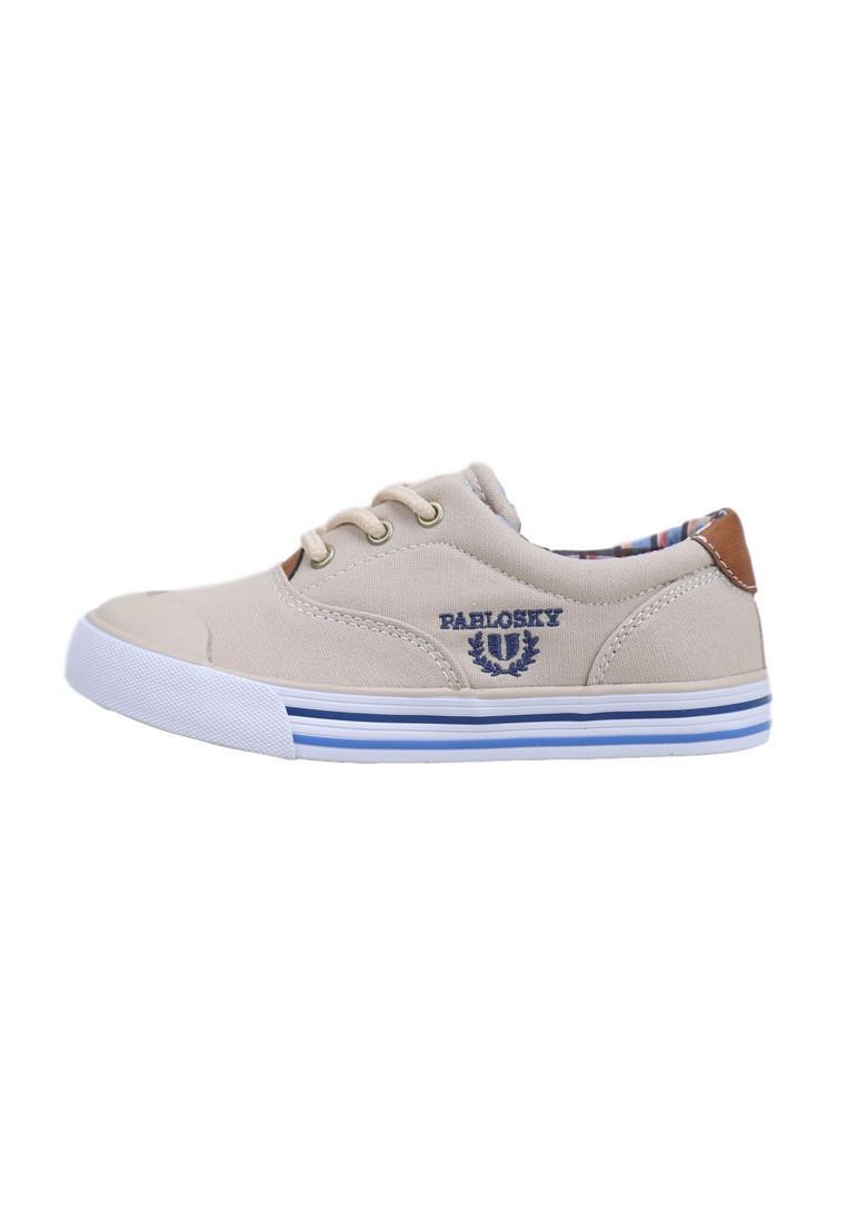 zapatos-para-ninos-pablosky-961930