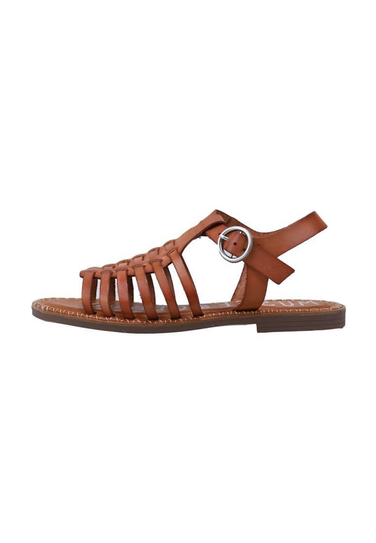 zapatos-de-mujer-musse-&-cloud-lucia
