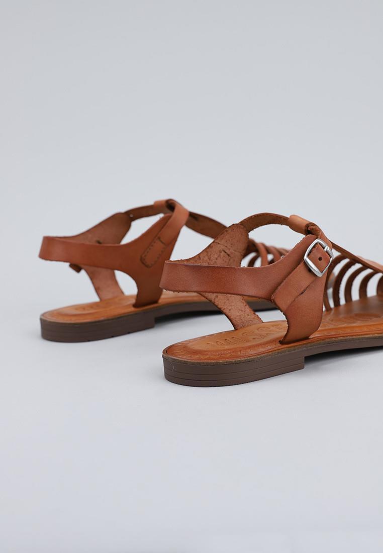 zapatos-de-mujer-musse-&-cloud-cuero