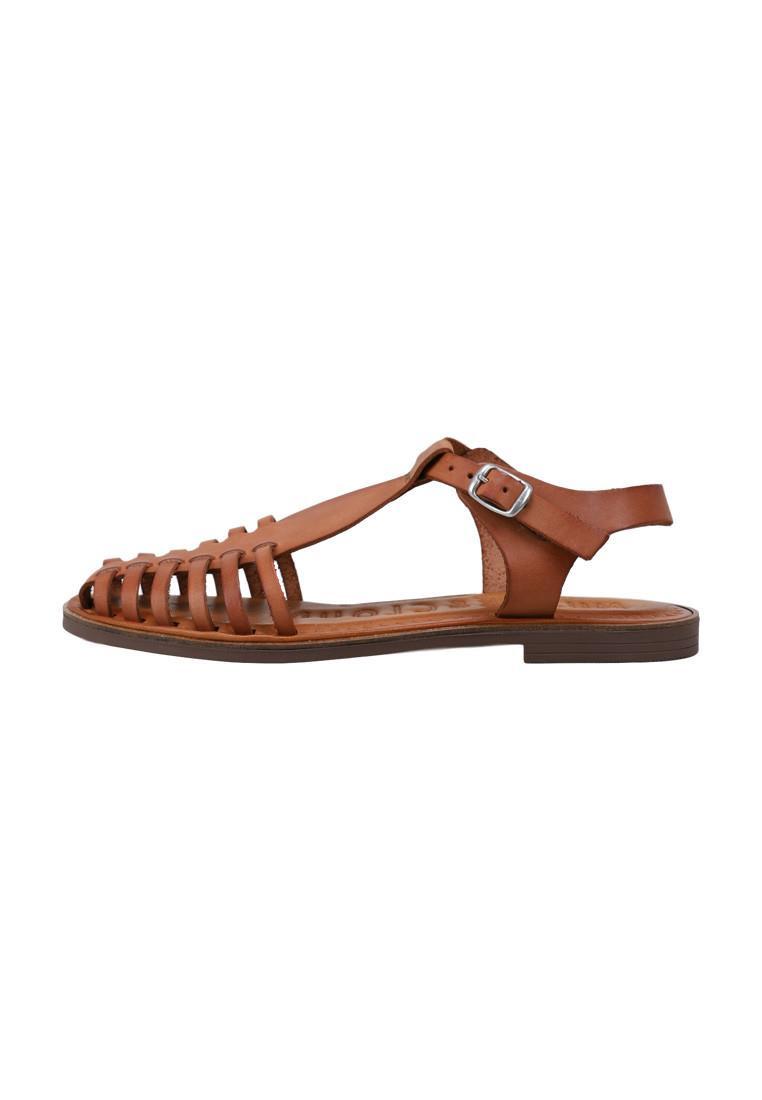 zapatos-de-mujer-musse-&-cloud-tule