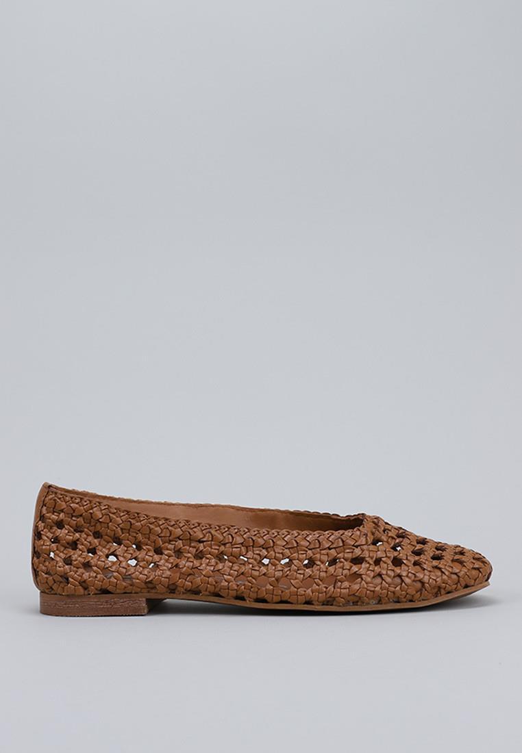 zapatos-de-mujer-musse-&-cloud