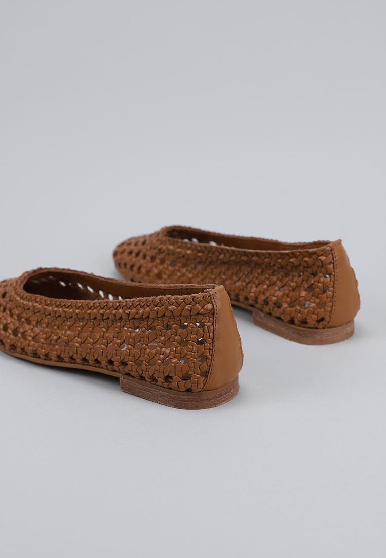 zapatos-de-mujer-musse-&-cloud-camel