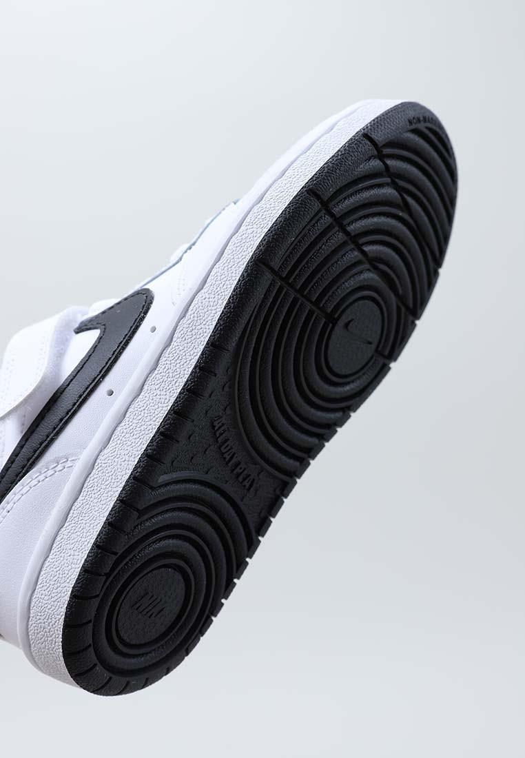zapatos-para-ninos-nike-court-borough-low-(psv)