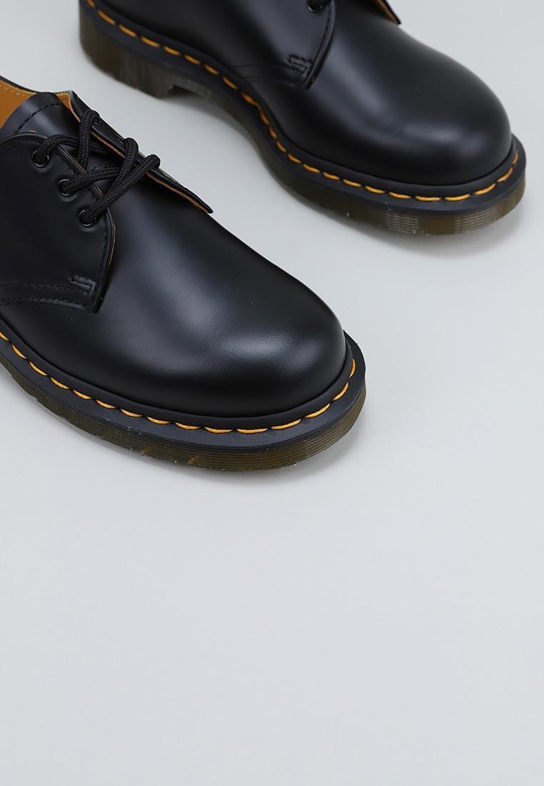 dr-martens-1461-negro