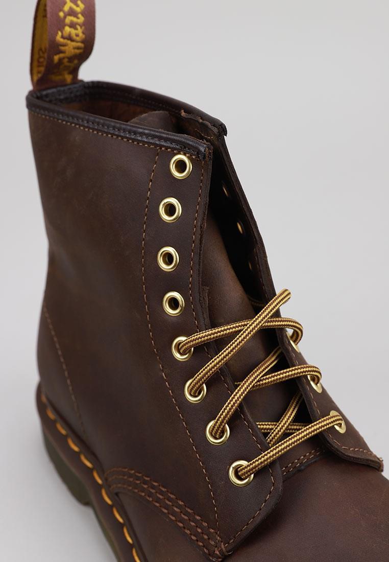 zapatos-hombre-dr-martens-1460-crazy