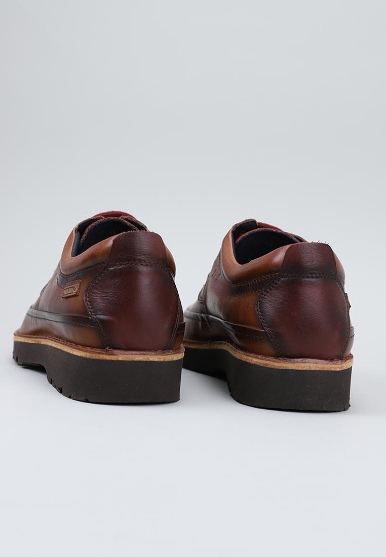 zapatos-hombre-pikolinos-hombre