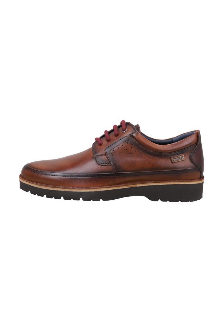 zapatos-hombre-pikolinos-yeste-m5s-4003