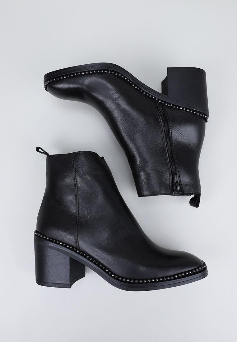 zapatos-de-mujer-sandra-fontán-mariette