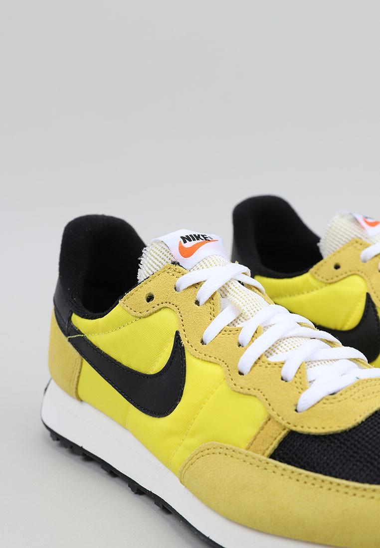 zapatos-hombre-nike-amarillo