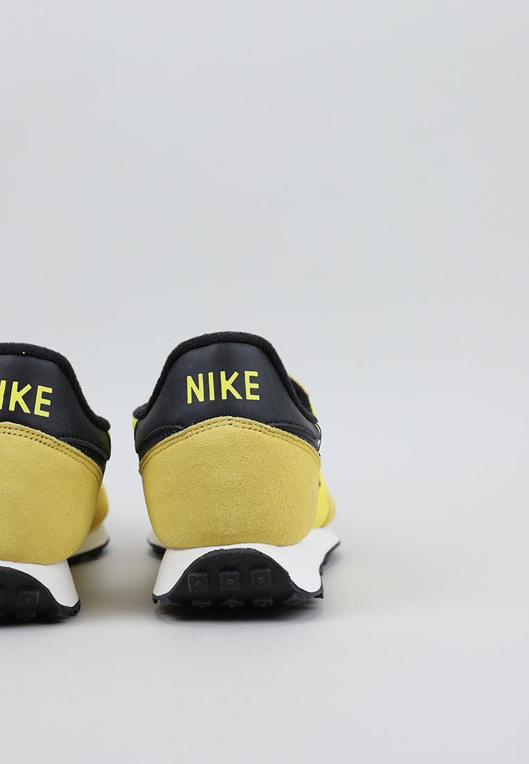 zapatos-hombre-nike-hombre