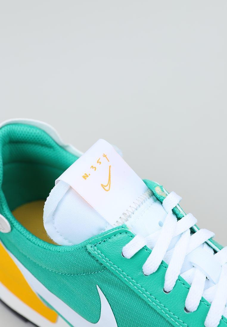 zapatos-hombre-nike-d-break-type