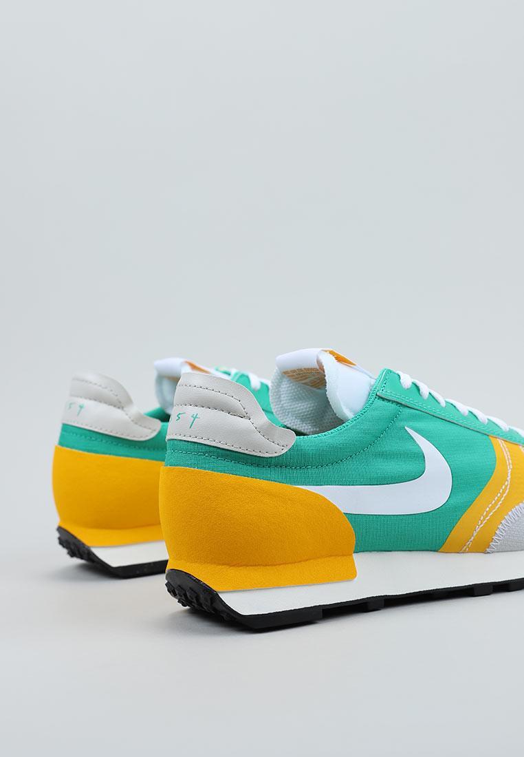nike-zapatos-hombre