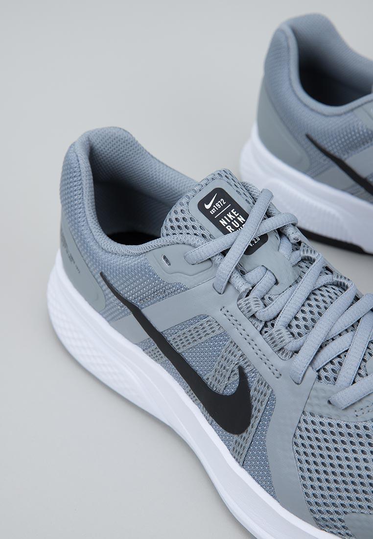 zapatos-hombre-nike-gris