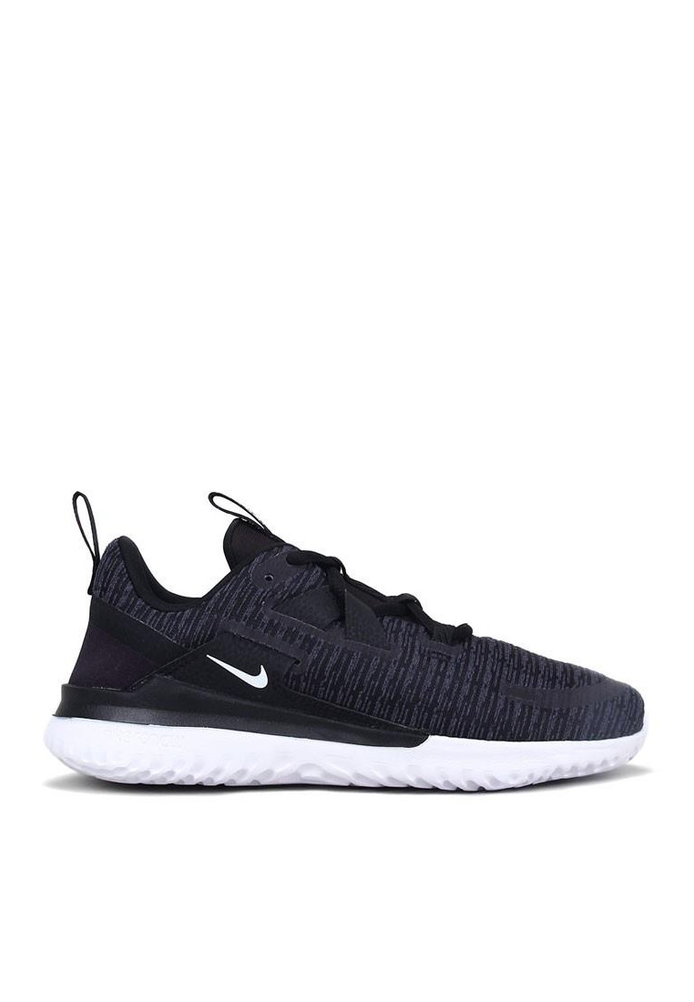 zapatos-de-mujer-nike-renew-arena