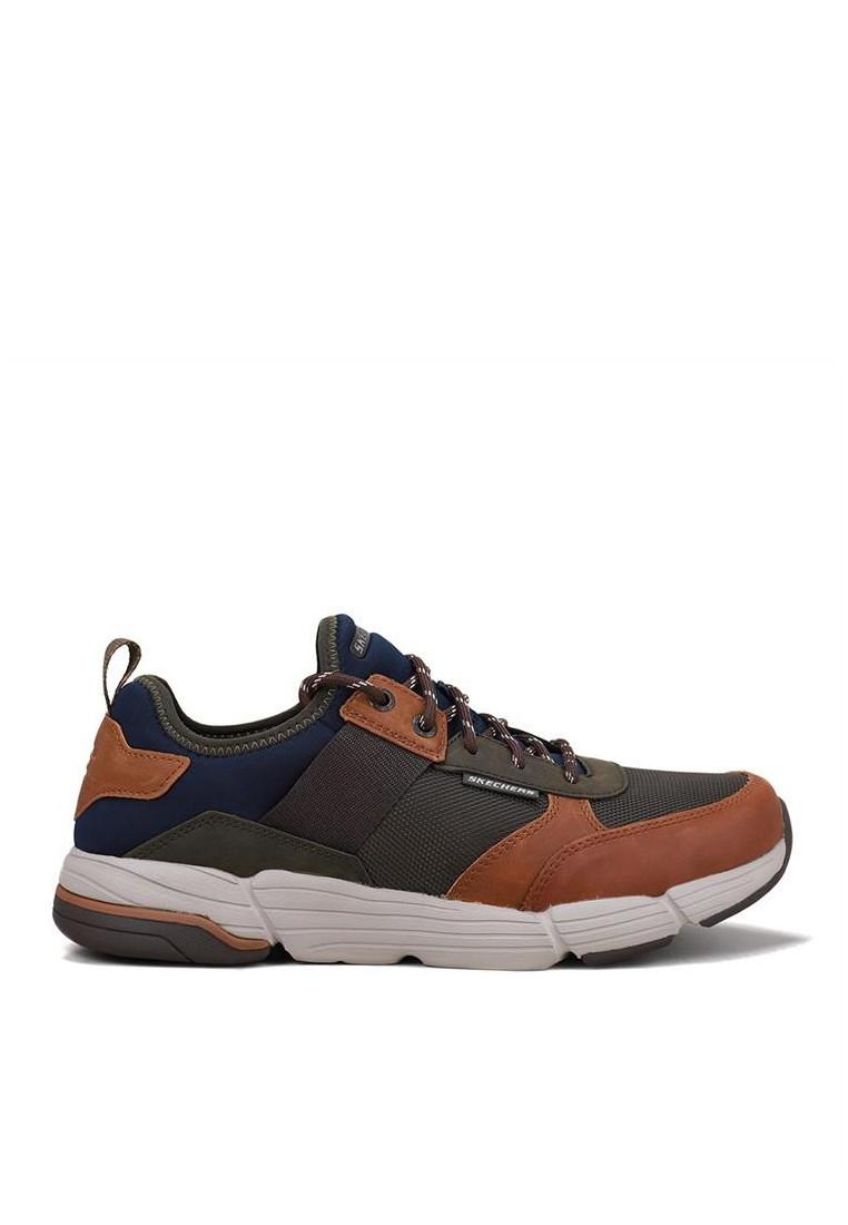 zapatos-hombre-skechers-66177-metco