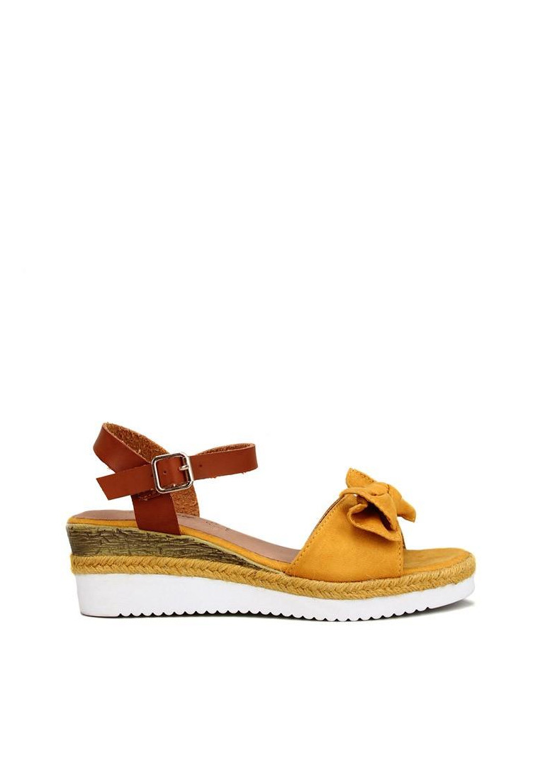 isteria-zapatos-de-mujer
