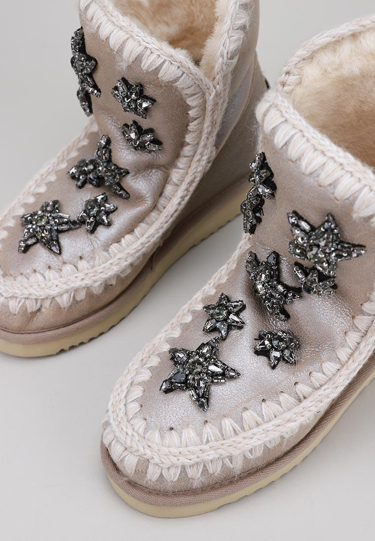 mou-inner-wedge-short-stars&crystals-oro