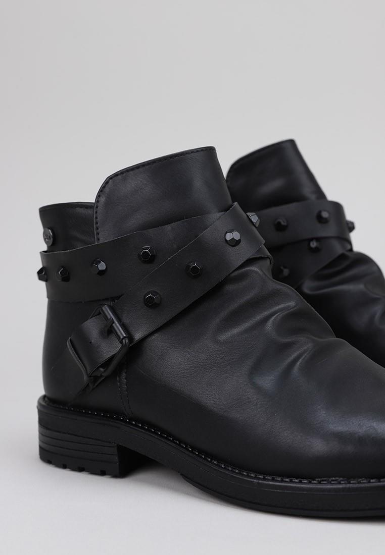 x.t.i.-49325-negro
