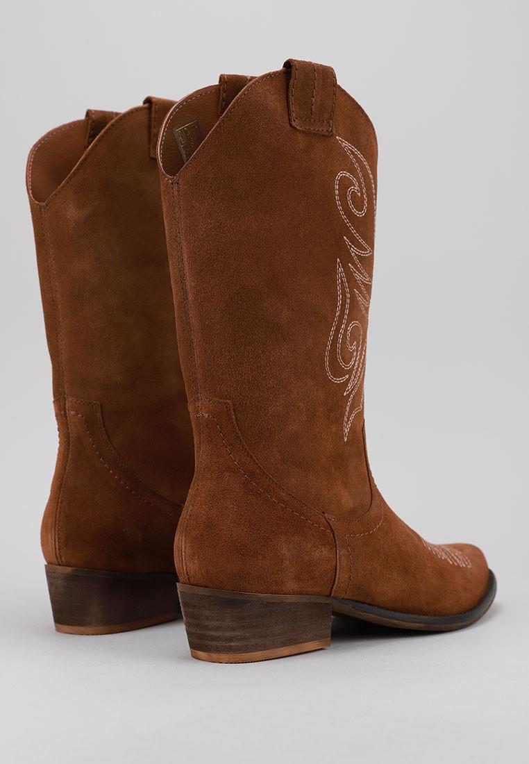 zapatos-de-mujer-bryan-cuero