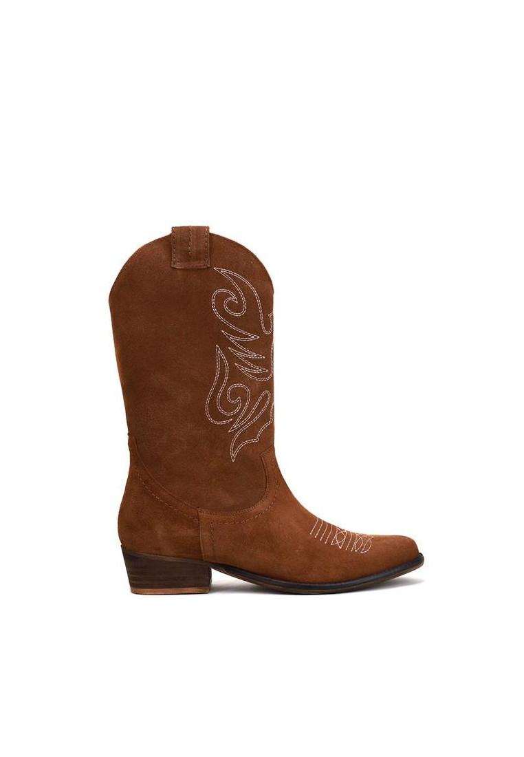 zapatos-de-mujer-bryan-jandra-