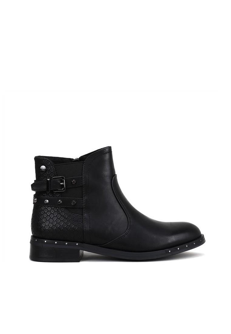 zapatos-de-mujer-x.t.i.-49329