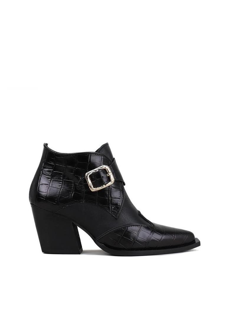 rt-by-roberto-torretta-zapatos-de-mujer