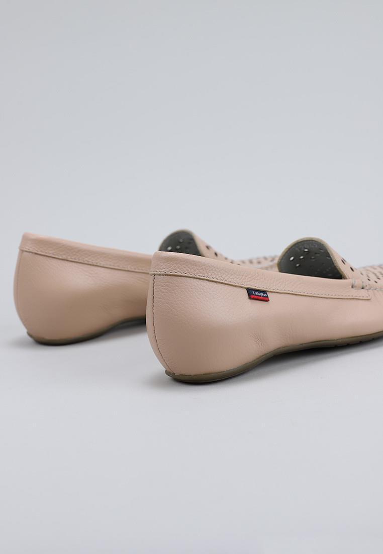 zapatos-de-mujer-callaghan-beige