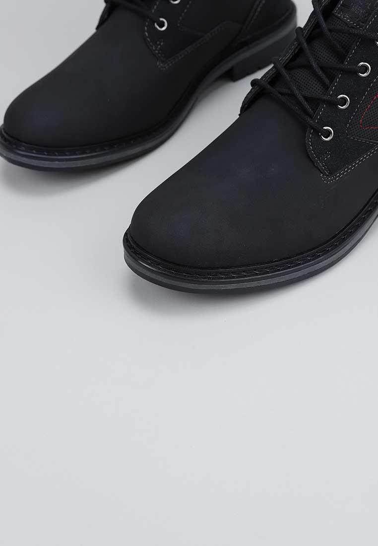 lois-64009-negro